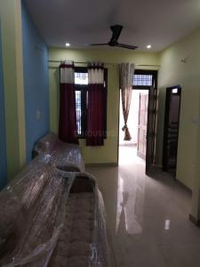 Gallery Cover Image of 600 Sq.ft 1 BHK Independent House for buy in Jankipuram Extension for 1800000