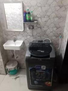 Common Bathroom Image of Pawan Enterprises in Ghansoli