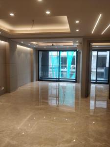 8 BHK Independent Builder Floor
