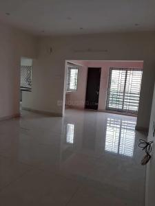Gallery Cover Image of 1200 Sq.ft 2 BHK Apartment for rent in KK Nagar for 25000