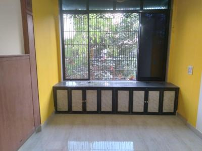 Gallery Cover Image of 430 Sq.ft 1 BHK Apartment for rent in Goregaon East for 22000