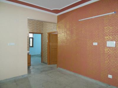 Gallery Cover Image of 1250 Sq.ft 3 BHK Apartment for buy in Anukampa Apartments, Abhay Khand for 6000000