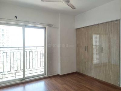 Gallery Cover Image of 1600 Sq.ft 3 BHK Apartment for rent in Thane West for 32000