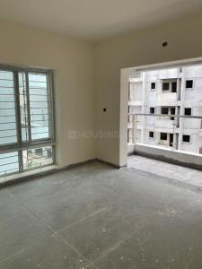 Gallery Cover Image of 1288 Sq.ft 2 BHK Apartment for buy in Raj Enclave, Hoodi for 6680000