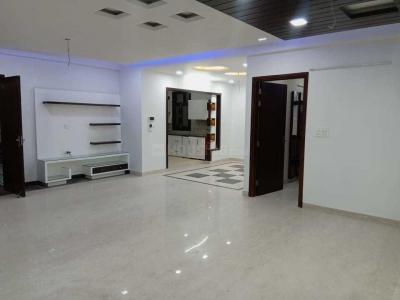 Gallery Cover Image of 1800 Sq.ft 4 BHK Independent Floor for buy in Pitampura for 21000000