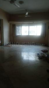 Gallery Cover Image of 1300 Sq.ft 2 BHK Apartment for rent in Nariman Point for 160000