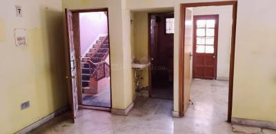 Gallery Cover Image of 740 Sq.ft 2 BHK Apartment for rent in Jodhpur Park for 15000