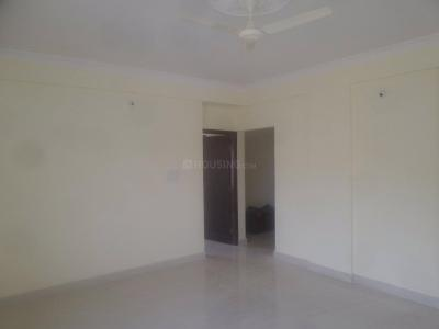 Gallery Cover Image of 2000 Sq.ft 3 BHK Independent Floor for buy in Amrutahalli for 10000000