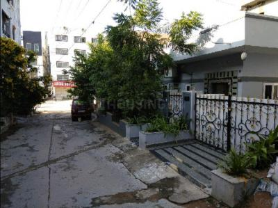 Gallery Cover Image of 1800 Sq.ft 2 BHK Independent House for buy in Manikonda for 20000000