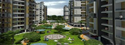 Gallery Cover Image of 1200 Sq.ft 3 BHK Apartment for buy in Khagaul for 5117000
