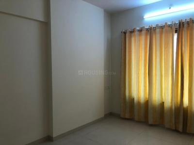 Gallery Cover Image of 1400 Sq.ft 3 BHK Apartment for buy in Kandivali West for 18500000