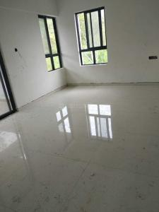 Gallery Cover Image of 850 Sq.ft 1 BHK Apartment for buy in Baner for 4800000