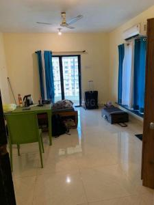 Gallery Cover Image of 1862 Sq.ft 3 BHK Apartment for buy in Moroccan Cooperative, Goregaon East for 17000000