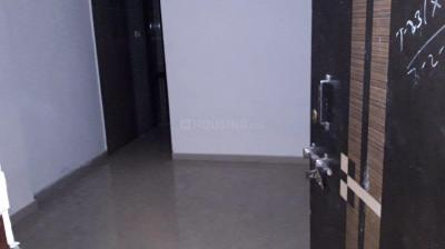 Gallery Cover Image of 550 Sq.ft 1 BHK Apartment for rent in Shree Chaaya Apartment, Sanpada for 11000