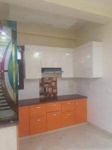 Gallery Cover Image of 550 Sq.ft 1 BHK Apartment for buy in Vasundhara for 1920000