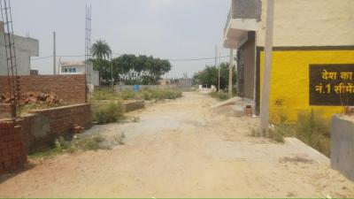 600 Sq.ft Residential Plot for Sale in Dadri, Greater Noida