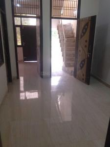 Gallery Cover Image of 630 Sq.ft 3 BHK Independent House for buy in Chhapraula for 2200000