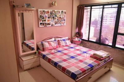 Gallery Cover Image of 980 Sq.ft 2 BHK Apartment for buy in Ghatkopar West for 23100000