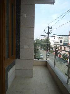 Gallery Cover Image of 860 Sq.ft 2 BHK Independent Floor for buy in Nirwan Homes - 5, Vasundhara for 3000658
