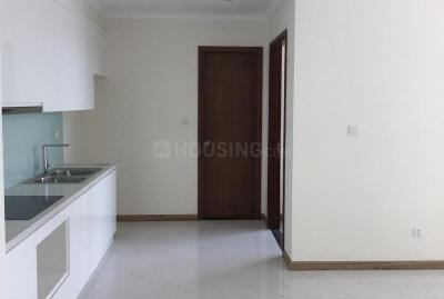 Gallery Cover Image of 2065 Sq.ft 3 BHK Apartment for rent in Sector 66 for 31000