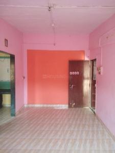 Gallery Cover Image of 420 Sq.ft 1 BHK Apartment for rent in Virar West for 5500