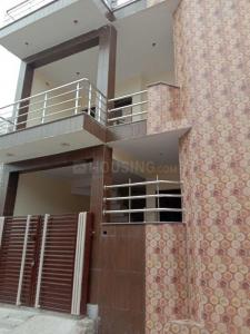 Gallery Cover Image of 1600 Sq.ft 3 BHK Independent House for buy in Rajajipuram for 7500000