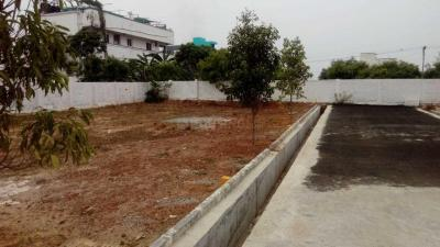 Gallery Cover Image of  Sq.ft Residential Plot for buy in Sriperumbudur for 2983500