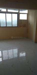 Gallery Cover Image of 1100 Sq.ft 2 BHK Apartment for rent in Juhu for 50000