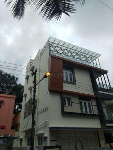 Gallery Cover Image of 3600 Sq.ft 4 BHK Independent House for buy in RR Nagar for 27800000