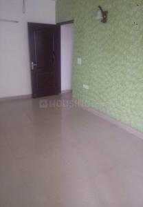 Gallery Cover Image of 1390 Sq.ft 3 BHK Apartment for rent in Sector 45 for 19000