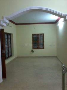Gallery Cover Image of 2200 Sq.ft 4 BHK Independent House for rent in Kattupakkam for 20000