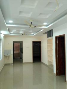 Gallery Cover Image of 1802 Sq.ft 2 BHK Independent House for buy in Tambaram for 10800000