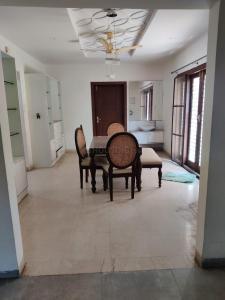 Gallery Cover Image of 5020 Sq.ft 4 BHK Villa for buy in Aditya Empress Park, Toli Chowki for 75000000