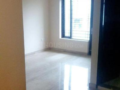 Gallery Cover Image of 1800 Sq.ft 2 BHK Apartment for buy in Sector 28 for 12000000