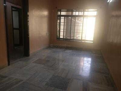 Gallery Cover Image of 580 Sq.ft 1 BHK Apartment for rent in Powai for 34000