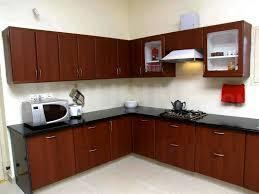 Gallery Cover Image of 1100 Sq.ft 3 BHK Apartment for rent in Hennur Main Road for 32000