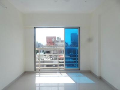Gallery Cover Image of 1305 Sq.ft 2 BHK Apartment for rent in Chembur for 45000