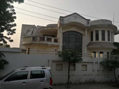 Gallery Cover Image of 3240 Sq.ft 6 BHK Independent House for buy in Sector 21C for 34000000