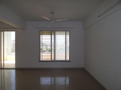 Gallery Cover Image of 1108 Sq.ft 2 BHK Apartment for buy in Kharadi for 5600000