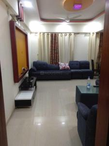 Gallery Cover Image of 1336 Sq.ft 2 BHK Apartment for rent in Hinjewadi for 25000