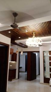 Gallery Cover Image of 1200 Sq.ft 3 BHK Apartment for buy in Shakti Khand for 5300000