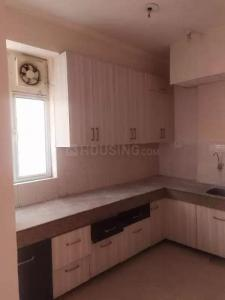 Gallery Cover Image of 1082 Sq.ft 2 BHK Apartment for buy in Supertech Ecociti, Sector 137 for 5100000