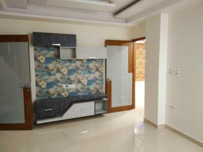 Gallery Cover Image of 2250 Sq.ft 3 BHK Apartment for buy in Sector 2 Dwarka for 16500000