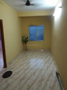 Gallery Cover Image of 750 Sq.ft 2 BHK Apartment for rent in Mukundapur for 8000
