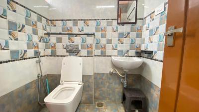 Bathroom Image of Truliv in Saligramam