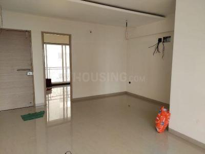 Gallery Cover Image of 1070 Sq.ft 2 BHK Apartment for buy in Paradise Sai Harmony, Ulwe for 8000000