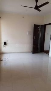 Gallery Cover Image of 1150 Sq.ft 2 BHK Apartment for rent in Kharghar for 19000