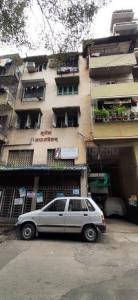 Gallery Cover Image of 600 Sq.ft 1 BHK Apartment for rent in  Gunesh Apartments, Shukrawar Peth for 13200