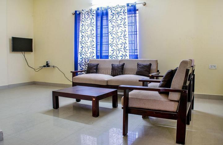 Living Room Image of PG 4642555 Marathahalli in Marathahalli