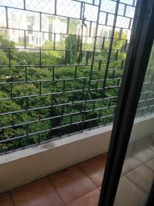 Gallery Cover Image of 1450 Sq.ft 3 BHK Apartment for rent in Powai for 50000